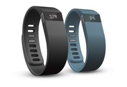 Fitbit Force Wireless Activity + Sleep Wristband