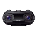 Sony DEV-50V/B Digital recording Binoculars