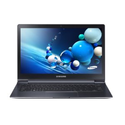 Samsung ATIV Book 9 Plus NP940X3G-K01US 13.3-Inch Touchscreen Laptop