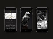 Responsive Web Design London, Mobile Websites | OMdeSIGN Agency