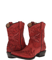 Cowboy Boots for Women | Zappos.com FREE Shipping