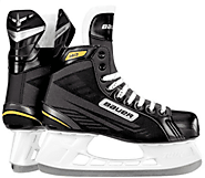 Top 10 Best Hockey Skates in 2017 - Buyer's Guide (October. 2017)
