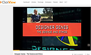 Designer Genes - The Science and Ethics