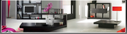 Furnished Apartments in Gurgaon, Luxury Apartments on Rent Gurgaon