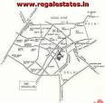 Apartments on Lease in Dlf Aralias - Luxury Apartments on Rent