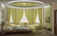 Rental Apartments in Gurgaon| Service Apartments Gurgaon| Rental Flats