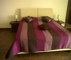 Aralias Luxury Service Apartments on rent