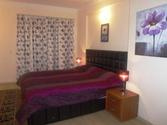 Best Accommodation for Business trips & travelers