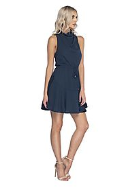 Womens Casual Dresses Online - Shop Casual Dresses | Pilgrim Clothing