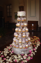 50 Amazing Wedding Cupcake Ideas