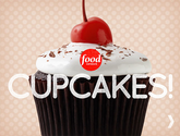 Cupcake Recipes : Food Network