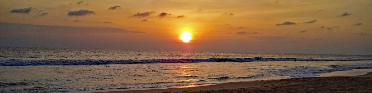 Headline for 5 most beautiful beaches in Sri Lanka – Melt into Deep Blues