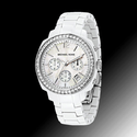 VIEW ALL WATCHES - WATCHES - WATCHES & JEWELRY - Michael Kors