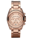 Best Selling Michael Kors Women Watches | For T...