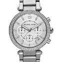 Best Selling Michael Kors Women Watches