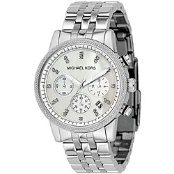 Headline for Best Selling Michael Kors Women Watches