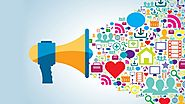 WHY SOCIAL MEDIA MARKETING IS IMPORTANT FOR ANY BUSINESS?