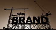 Building a Strong Brand Image is the Answer to Everything!