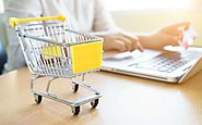 Online Shopping and E-Commerce Worldwide - Facts!