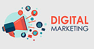 5 Steps to a Successful Digital Marketing Strategy - MyTechLogy