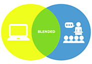 How Blended Learning Can Drive Inclusion