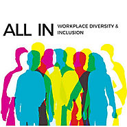 All In: Workplace Diversity & Inclusion Podcasts