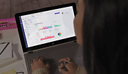 Want to do more with Microsoft Teams? This Getting Started guide will help | On MSFT