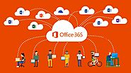 Our top Office 365 Tips