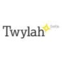Twitter Brand Pages by Twylah | Get a custom brand page for your tweets.