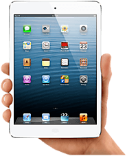Now make Your Job Easy and Economical with iPads for Rental Dubai