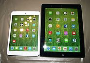 Role played by iPad Rental in reducing your business expenditures