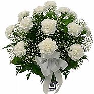 Order Flowers Basket Online, Flower Delivery Online India