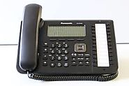 Panasonic PABX Telephone Systems in Dubai-Effective for the Business Communication