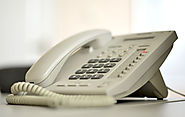 How Is Panasonic PABX Telephone System Ideal For Your Company?