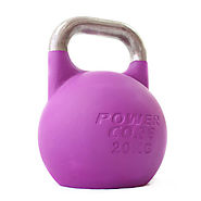 Powercore Competition Kettlebells