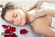 TEAL Wellness | Ottawa's leading Wellness Clinic: Natural Medicine, Chiropractor, Acupuncture, Registered Massage, La...