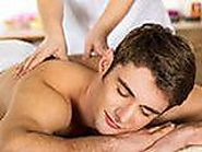 Beauty and Harmony for your Body holistic esthetics and massage in Ottawa