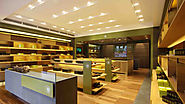 Photo Gallery | corporate office interior design in Pune, India