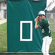 Buy Baseball Batting Cage Nets of All sizes - Richardson Athletics