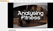 Analysing Fitness