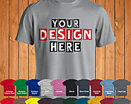 Promote Your Business with Custom Clothing