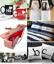 His and Hers Gifts - Delightful Gift Ideas for Couples