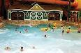 Great Wolf Lodge, Wisconsin Dells, Wisconsin