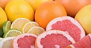 MindBlowing Facts You Should Know About Can Dogs Eat Grapefruit?