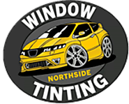 Car Window Tinting Mill Park | Commercial & Residential Window Tinting