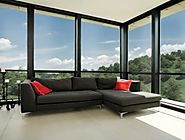 Home window Tinting Melbourne | Office & Residential Window Tinting