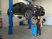 Website at http://www.milexauto.com.au/tyres-wheels/