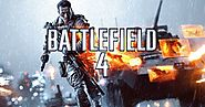Battlefield 4 Game Full Version Highly Compressed Free Download