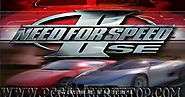 Need For Speed 2 Special Edition Game Download Free For Pc - PCGAMEFREETOP