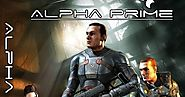 Alpha Prime Game Free Download